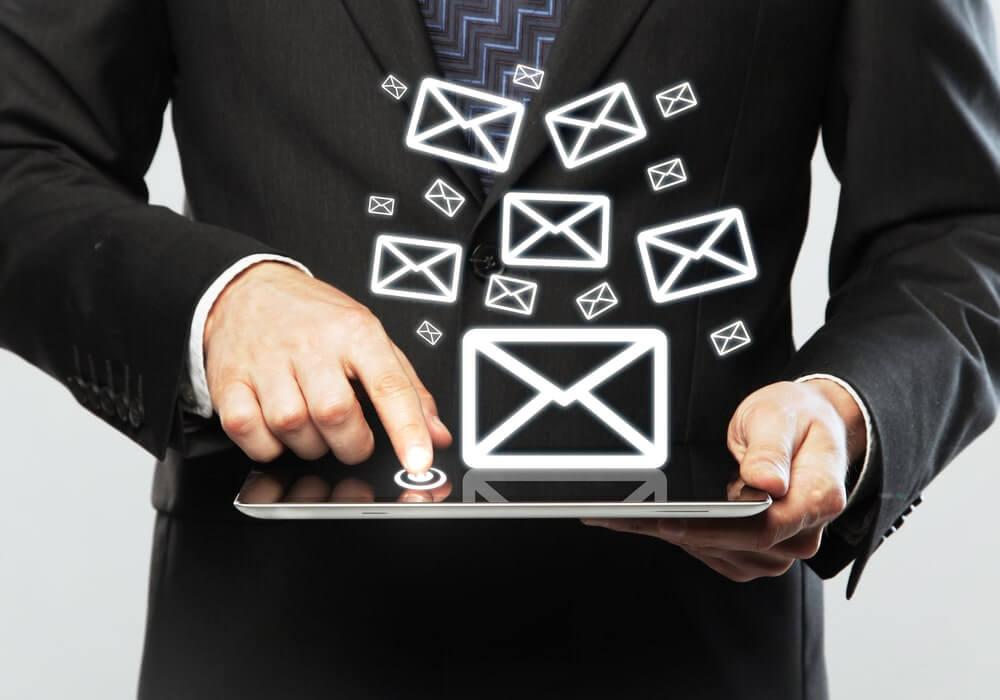 Les conseils emailing pour améliorer ses newsletters