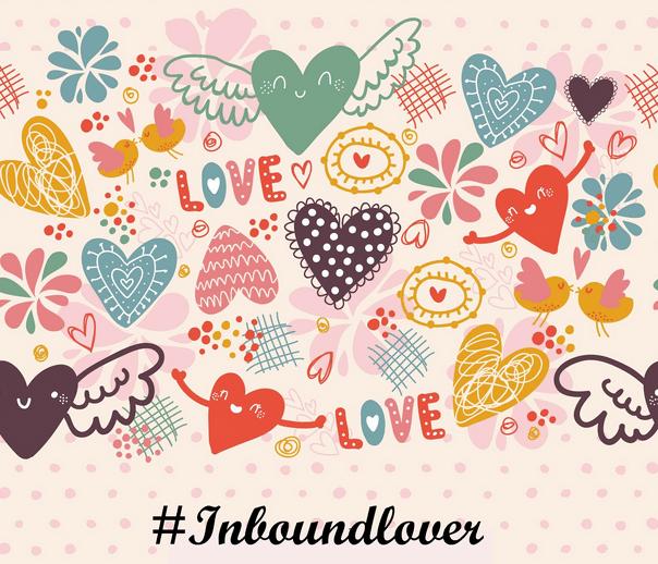 L'Inbound Lover