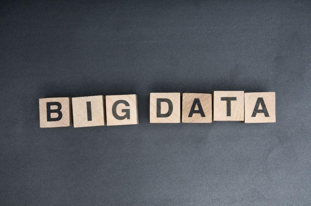 big-data-2020