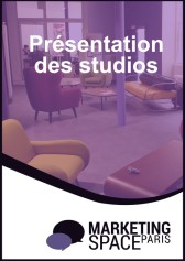 Presentation-studios
