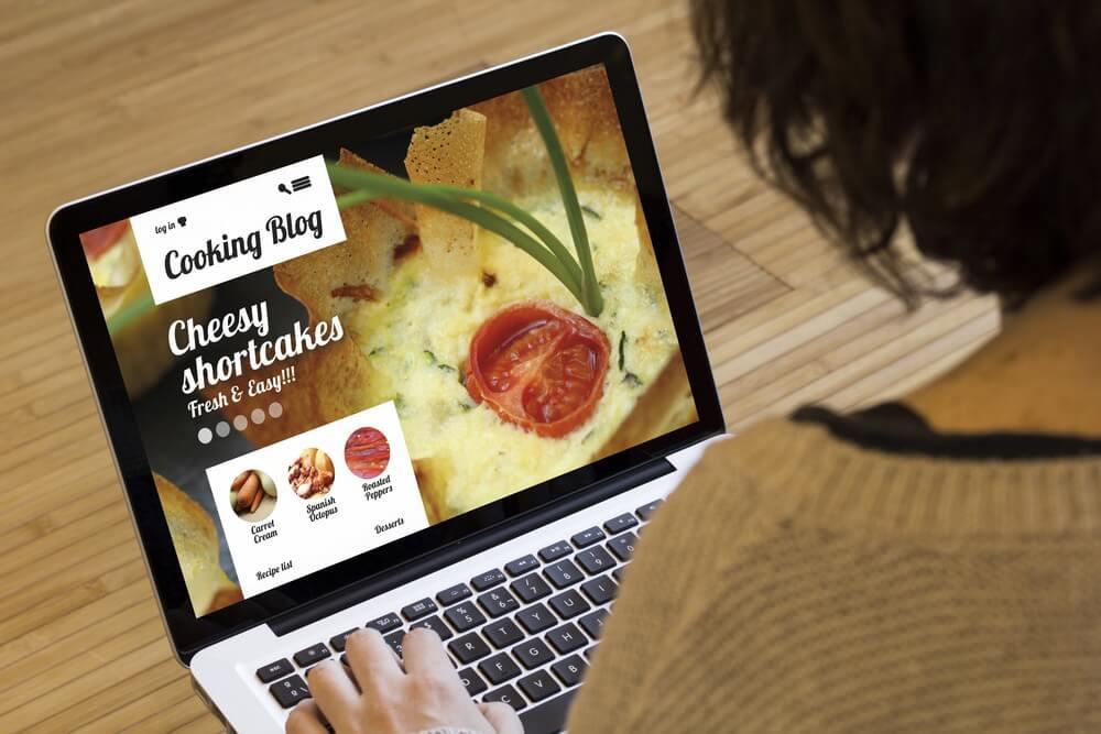 Comment utiliser son blog comme site internet