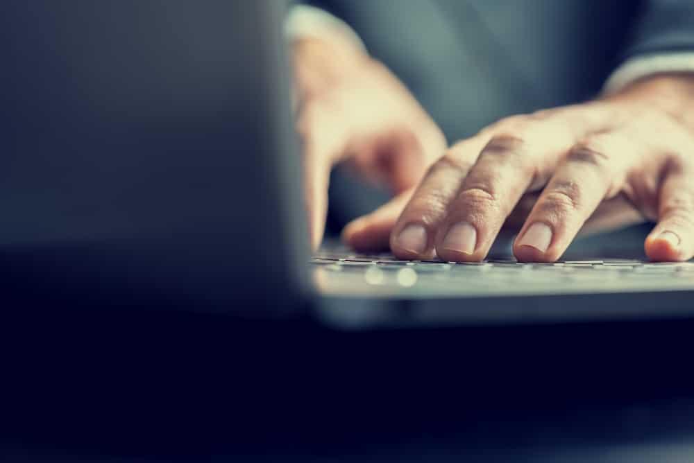 La lisibilité d'un site web