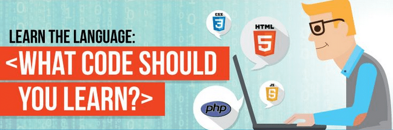 Les usages du code dans le développement