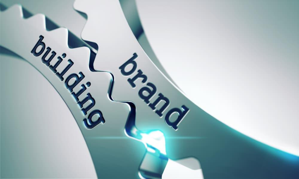 branding KSF