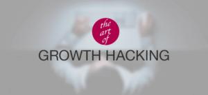 Le Growth Hacking: le marketing de demain ?