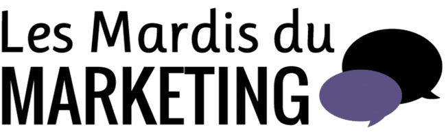 Mardis du Marketing