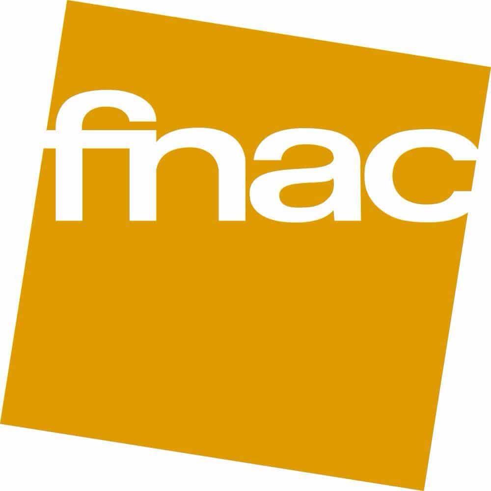 fnac-offline-online