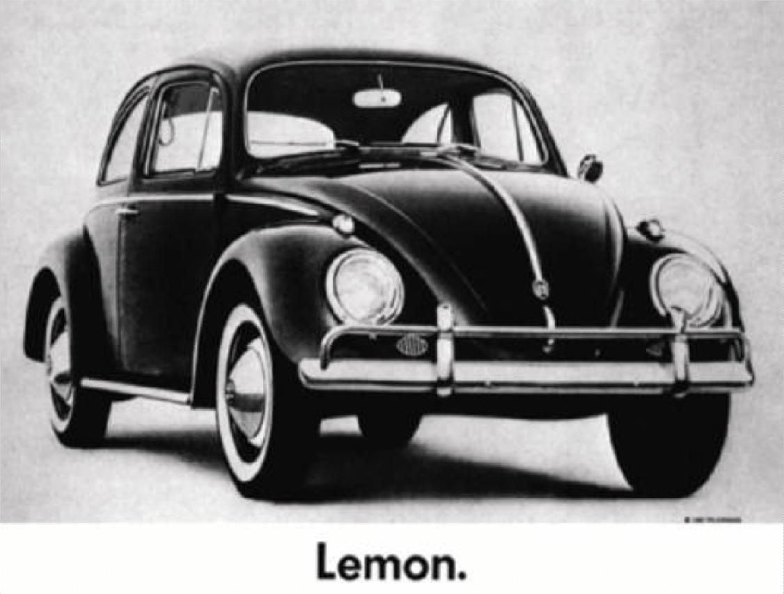 lemon-Volkswagen-consommation