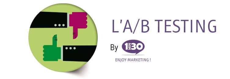L'A/B Testing
