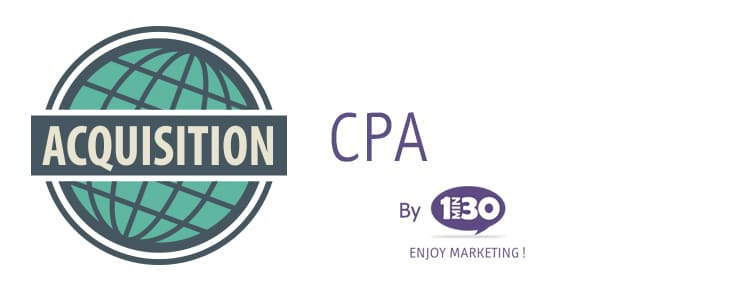 Cpa meaning marketing