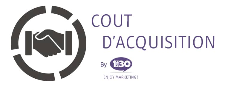 Cout-d'acquisition
