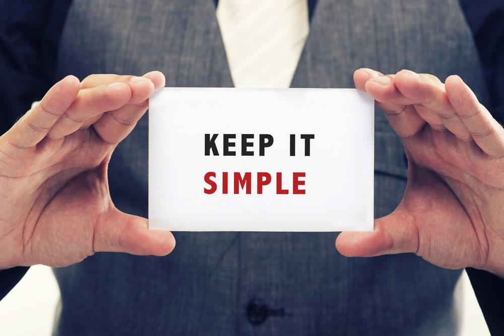 restez-simple