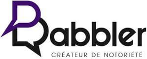 Le Marketing Space accueille Babbler !