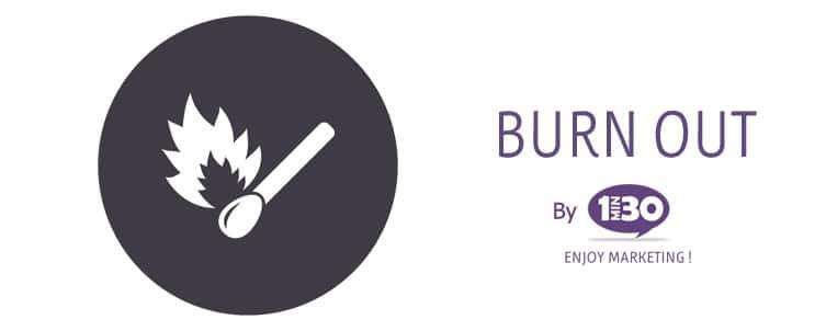 La définition du burn out