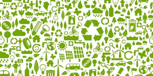 Tribune Marketing écologie