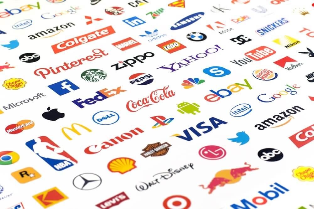 Créer son identité de marque