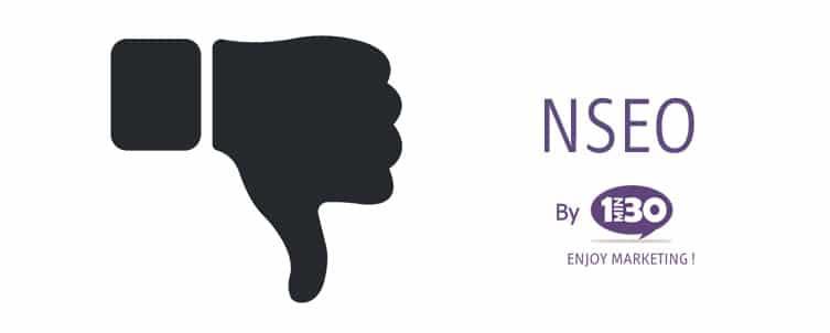 La définition du NSEO