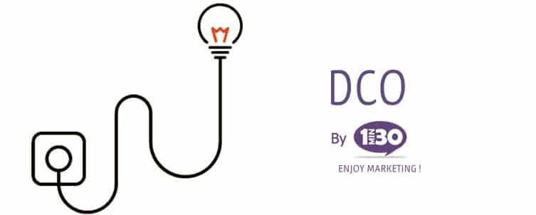 DCO - Définition
