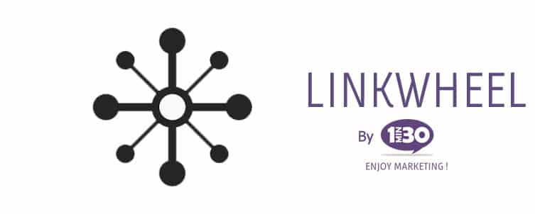 La définition du Linkwheel