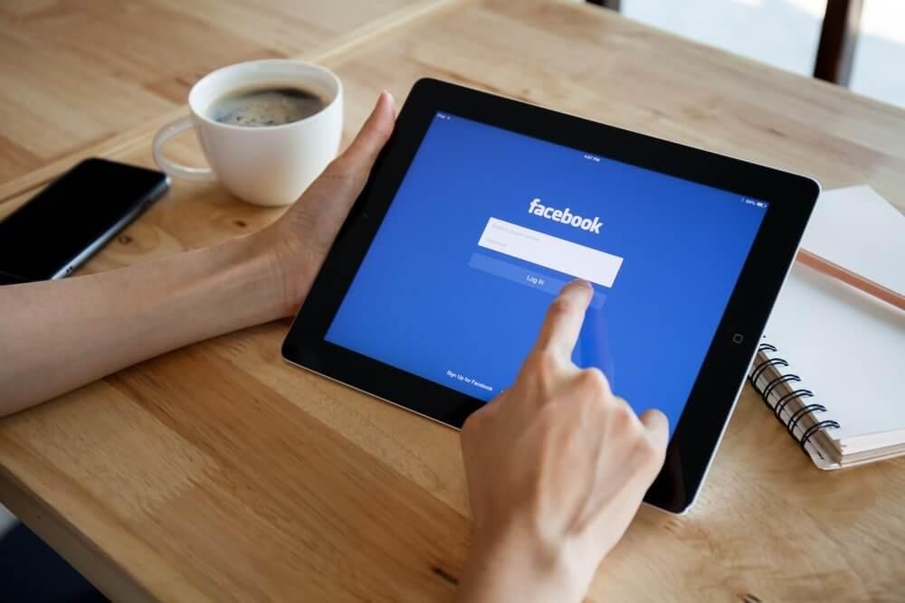 facebook-devient-google