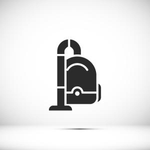 10nettoyer-logo
