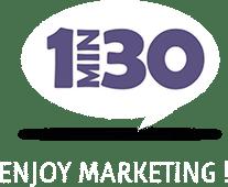 1MIN30-Logo-footer