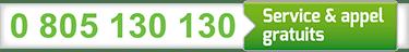 1MIN30-numerovert