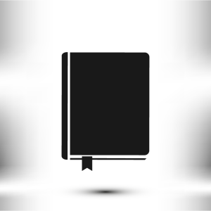 1calepin-logo