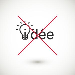 3cliche-02-02-logo