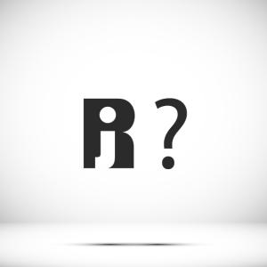 4monogramme-logo
