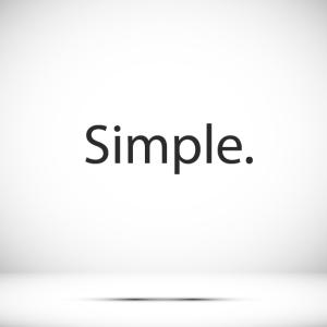 6simple-logo