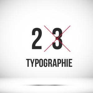 7_2typo-logo