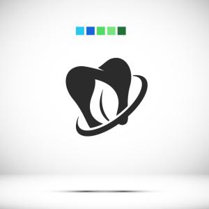 8tester_couleur-logo