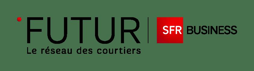 Logo Futur Telecom