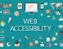 Accessibilité et référencement