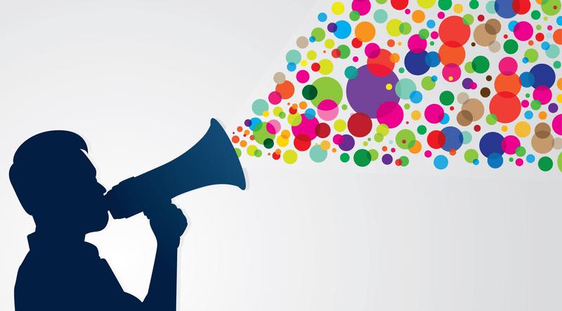 le crowdfunding des marques est un atout majeur dans le marketing