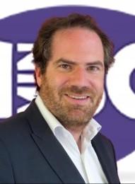 Gabriel Dabi-Schwebel est le fondateur de l'agence 1min30, spécialisée dans le marketing inbound.