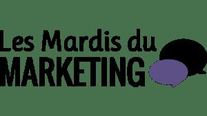 logo mardis du marketing