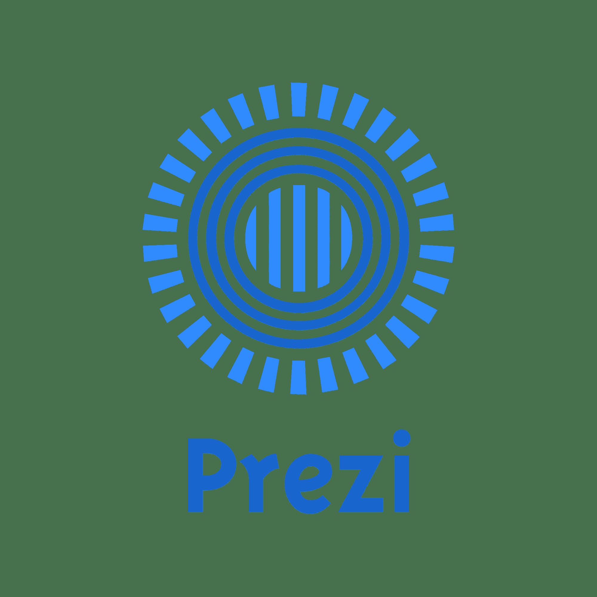 Prezi: un logiciel de présentations en ligne