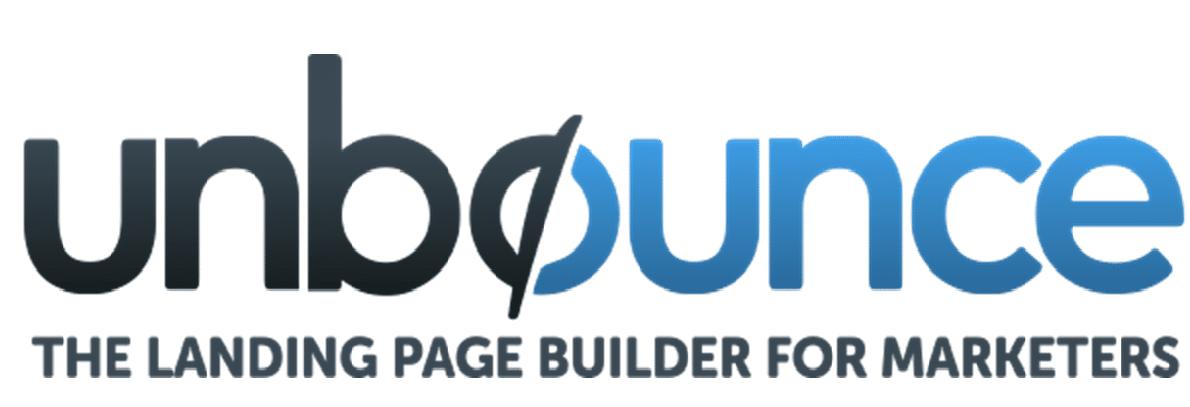 Unbounce: création de landing page