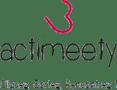 Actimmeety