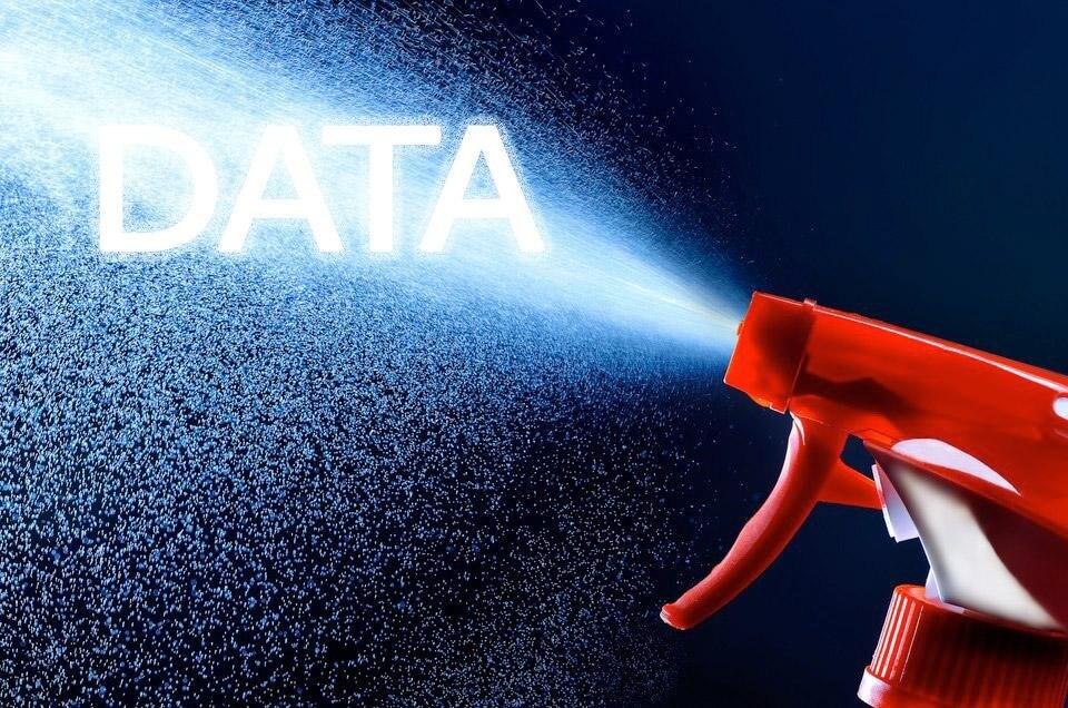Tout savoir sur le data management