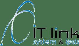 IT Link