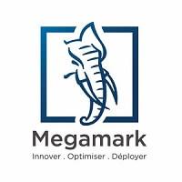 Megamark a affecté le budget d'un salon à l'Inbound Marketing