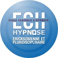 L'École Centrale d'Hypnose fait appel à 1min30 pour mettre en place sa stratégie digitale