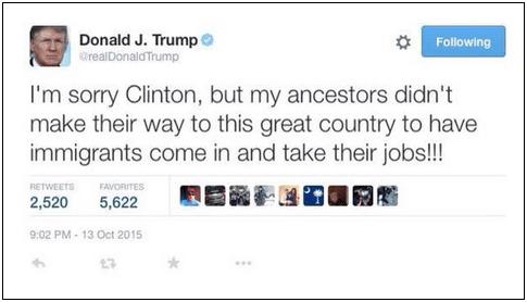 Trump_Tweet 2