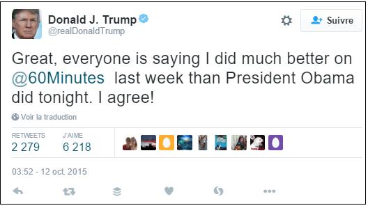 Trump_Tweet1
