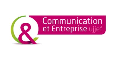 COMMUNICATION&ENTREPRISES