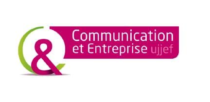 Réalisation d'un cahier des charges pour Communication & Entreprise