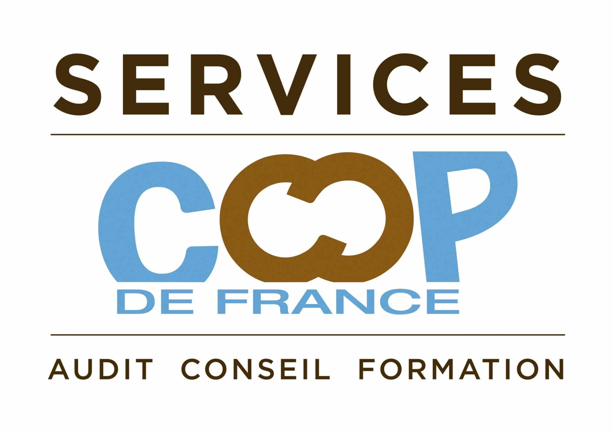 SERVICES COOP DE FRANCE